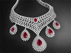 Image result for high end jewellery