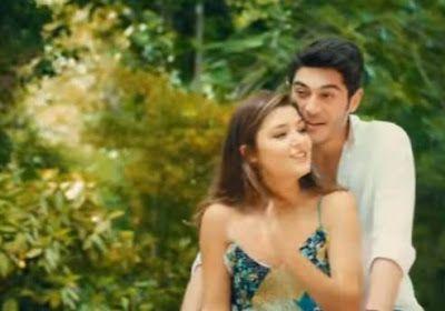 Show Tv Aşk Laftan Anlamaz 4.Bölüm Fragmanı 6 Temmuz