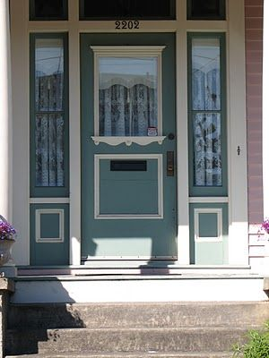 Front Door Texture 125 best entry and exterior of home images on pinterest | exterior