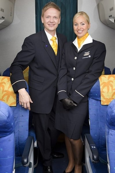 83 best Cabin Crew images on Pinterest Cabin crew, Aircraft and - air jamaica flight attendant sample resume