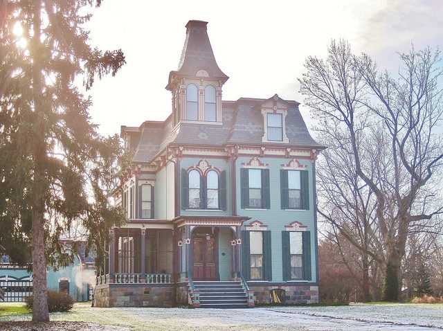 73 best michigan abandoned homes and homes for sale and