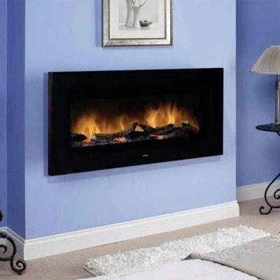 http://www.gr8fires.co.uk/dimplex-sp16-wall-hung-electric-fire/?utm_source=Social&utm_medium=Social - Dimplex SP16 Wall Hung Electric Fire