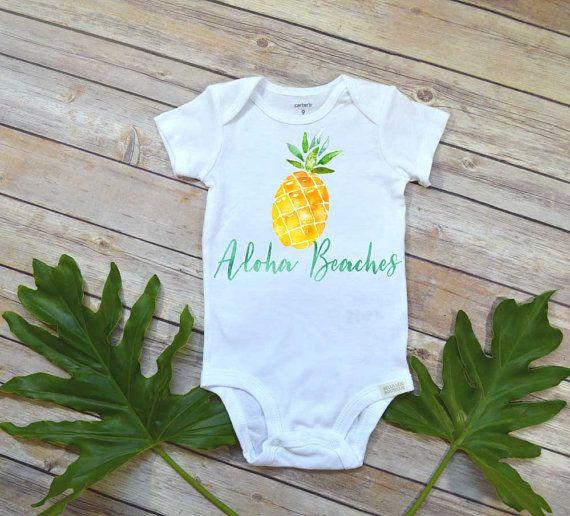 25 Summer Beach Outfits 2019 - Beach Outfit Ideas for ...