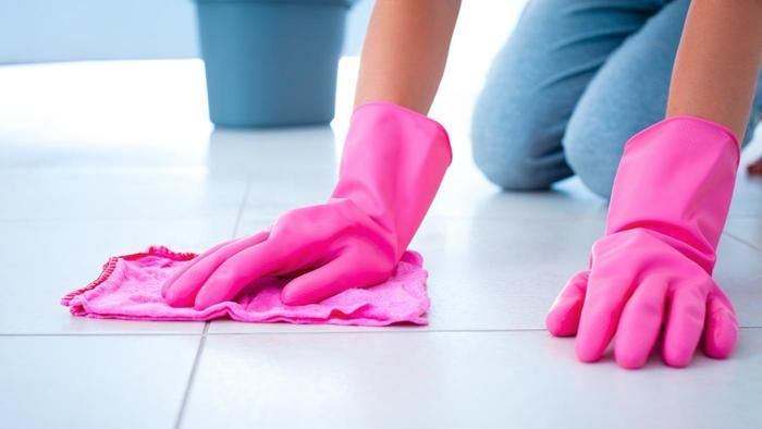 Cleaning Agency is based in London and offers end of tenancy cleaning, carpet cleaning, domestic cleaning and spring cleaning services in London. Visit Here : http://www.topcleaners.uk/gallery