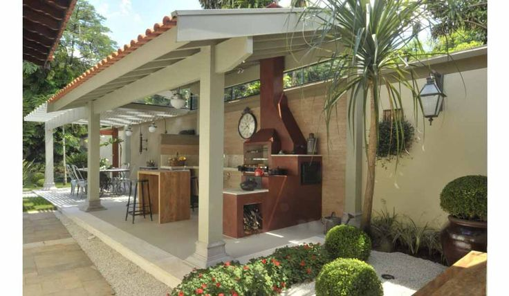 28 best images on pinterest bed in family for Outdoor kitchen builders near me
