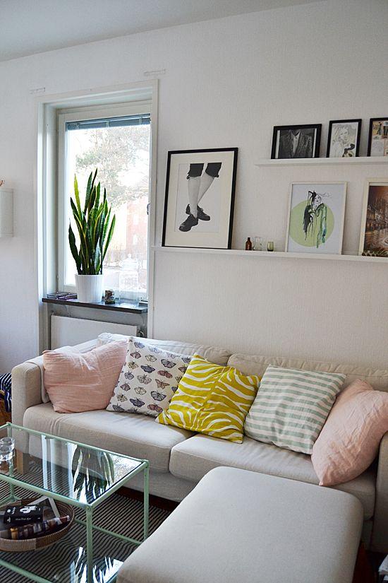 Painter Perth Australia 61 412 691 750 Study SofasPicture ShelvesCute GlassesLiving Room