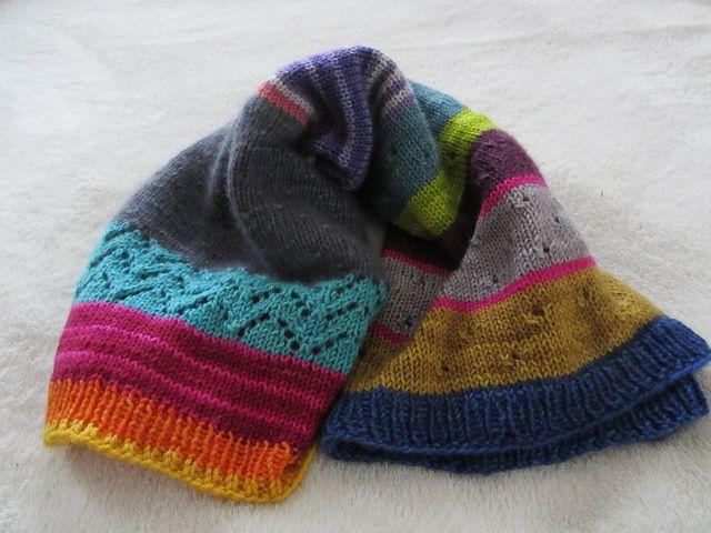 Best 25 Knit Scarves Ideas On Pinterest: Best 25+ Knit Cowl Ideas On Pinterest