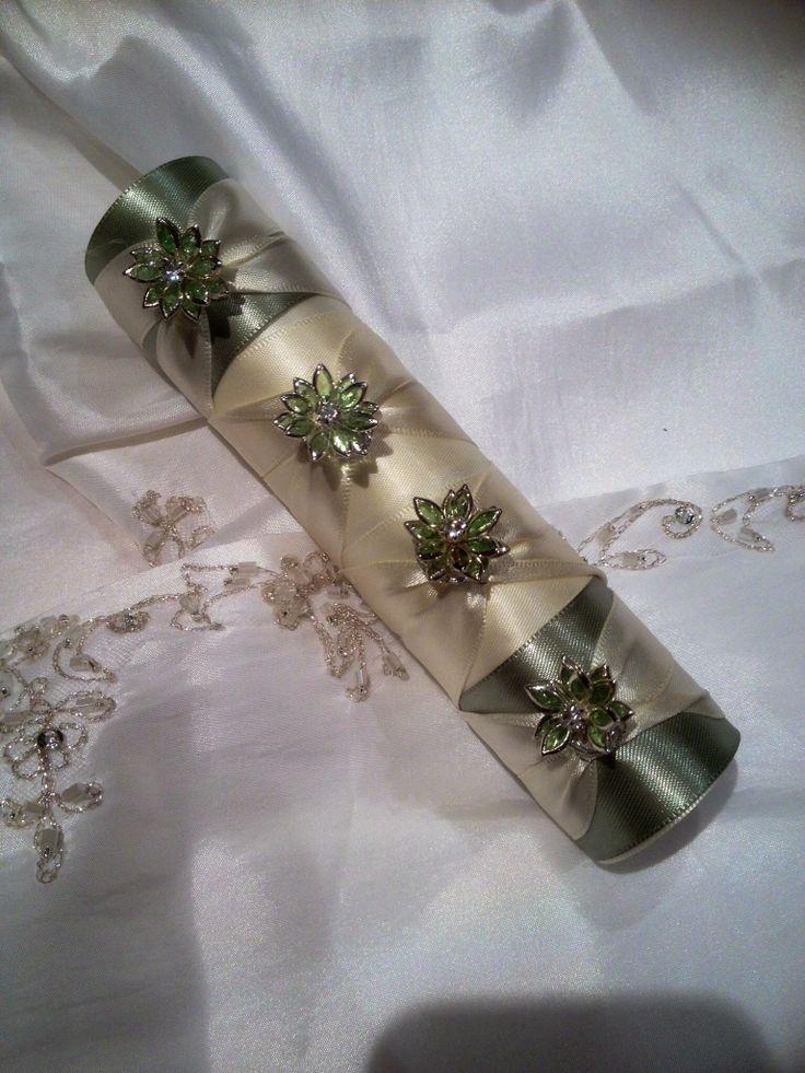 29 best bouquets