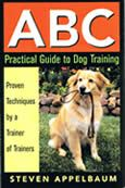 Dog Trainer Programs: Schools for Dog Trainers, Dog Training Schools - Animal Behavior College - AVAILABLE ONLINE / WITH HANDS-ON IN TOWN