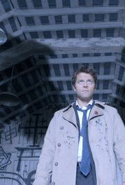 Watch Series Supernatural Season 4 Episode 1. Sam tries to move on without his brother and becomes hardened and more reckless in the way he hunts. Bobby and his psychic friend Pamela try to contact the other side to find out more about Dean's ultimate fate.