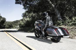 bmw-motorrad-concept-101-the-spirit-of-the-open-road_5
