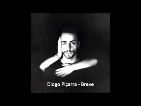 Diogo Piçarra - Breve