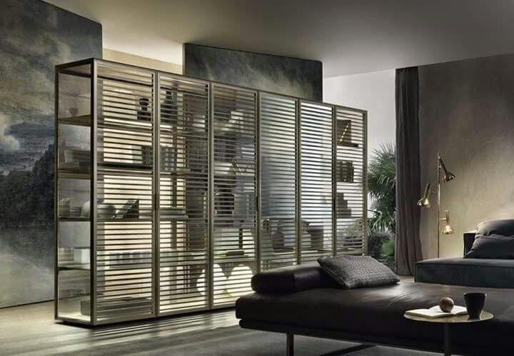 35 best ein traum in wei images on pinterest badezimmer. Black Bedroom Furniture Sets. Home Design Ideas