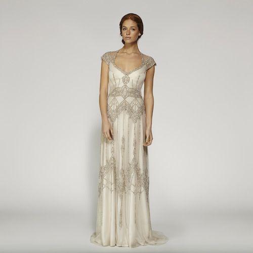 69 best Wedding images on Pinterest   Classic hollywood, Fashion ...