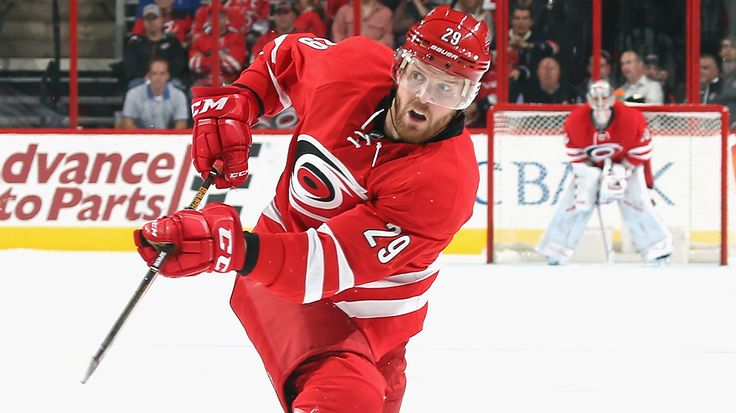 Carolina Hurricanes forward Bryan Bickell has retired from the NHL. He was diagnosed with multiple sclerosis in November
