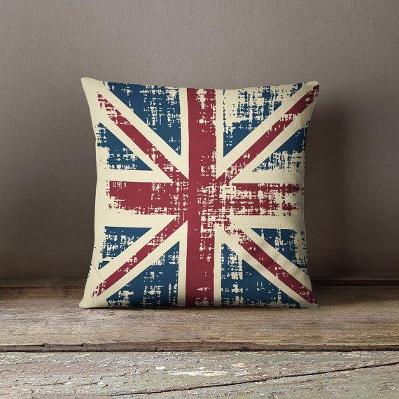 1000 Ideas About Union Jack Decor On Pinterest Union Jack Bedroom Time Zone Clocks And Union