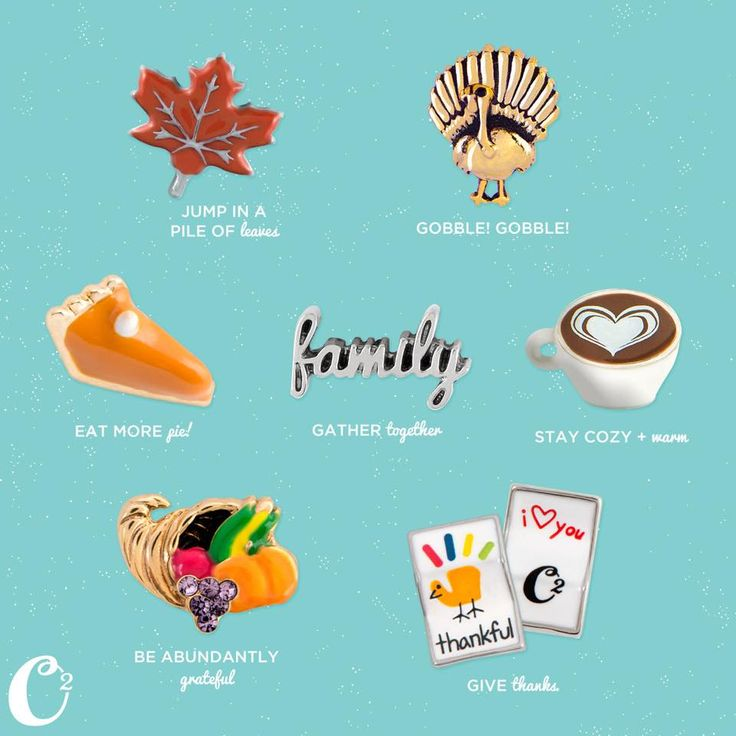 1050 best images about Origami Owl on Pinterest | Origami ... - photo#46