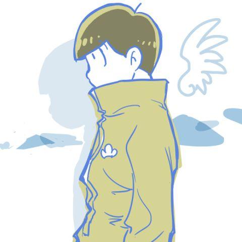 「松まとめ」/「葱麻」の漫画 [pixiv]