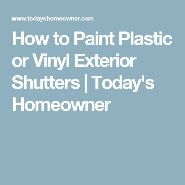 1000 Ideas About Exterior Vinyl Shutters On Pinterest House Shutters Exterior Shutters And