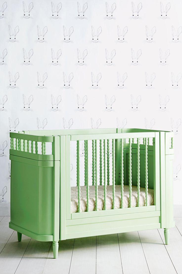 Baby cribs new zealand - Georgia Cot Crib New Zealand Pine Fizz Color Incy Interiors
