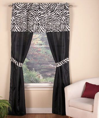 Green Curtains black and green curtains : 15 must-see Lime Green Curtains Pins | Boys room colors, Living ...