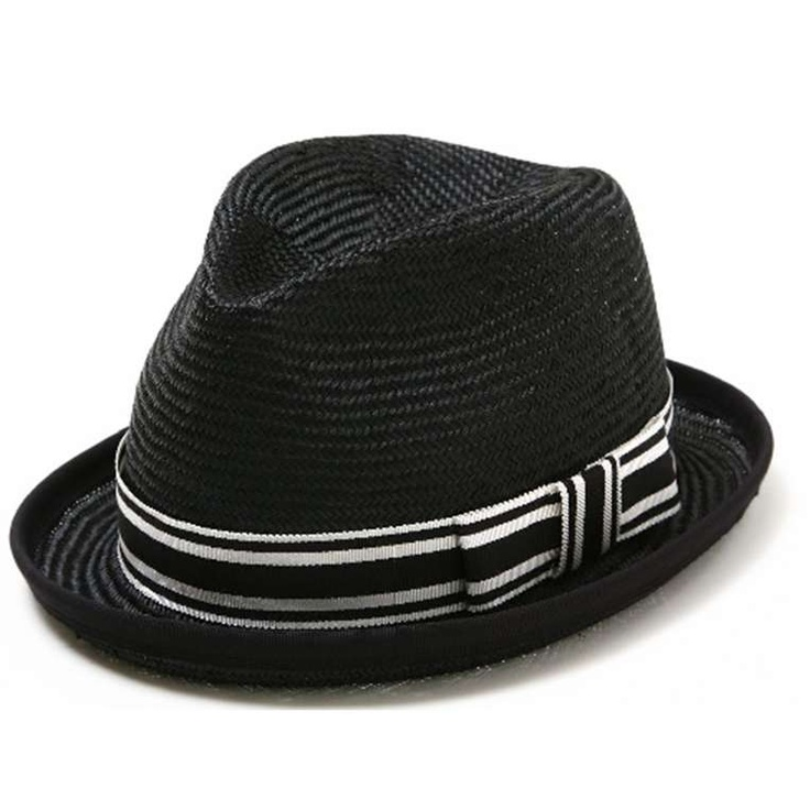 :3 this is the hat...