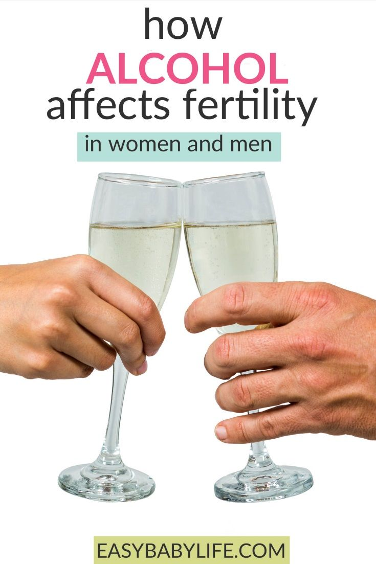 Find women seeking men to get pregnant