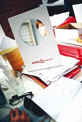 http://www.etniabarcelona.com/en/the-brand/news/posts/etnia-barcelona-head-office-206/