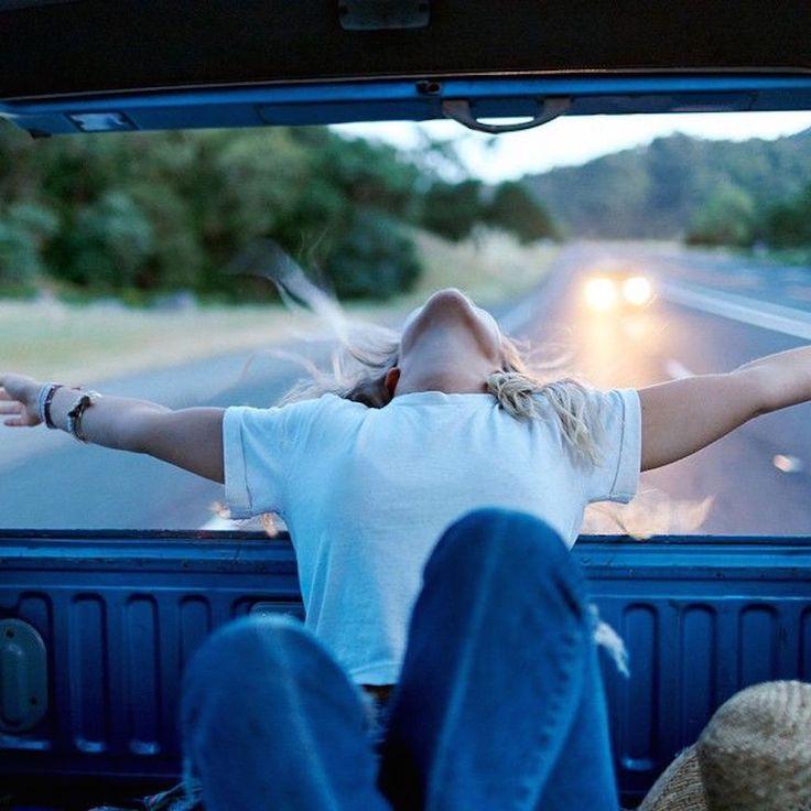 Danielle Noce | Moda, Beleza, Viagem e Sonhos | Página: 7