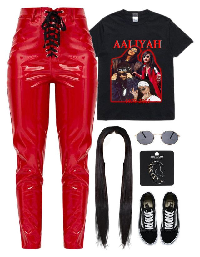 """""""03.10.17 