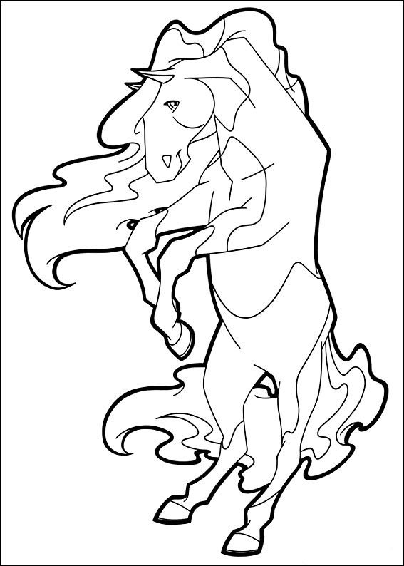 106 best Horseland images on Pinterest Colouring pages Cartoon