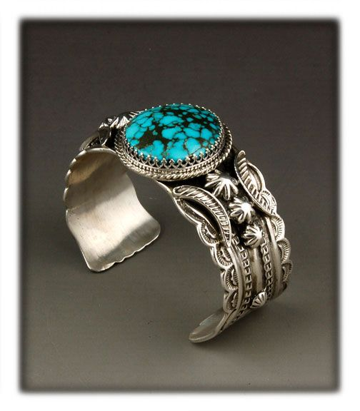 1000 Images About Spiderweb Turquoise On Pinterest