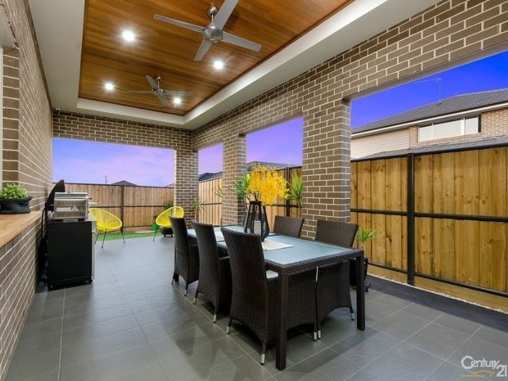 15 Lapstone Street, The Ponds - House for Sale in The Ponds