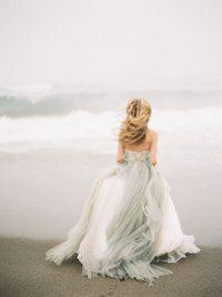 Свадебное оформление, декор, букет невесты Минск