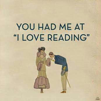 True love. #HarlequinBooks #FortheLoveofBooks