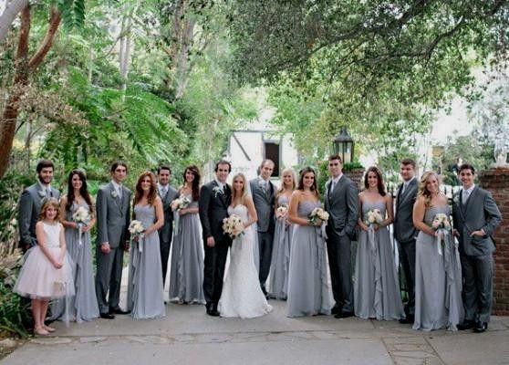 17 Best Ideas About Beige Bridesmaid Dresses On Pinterest: 33 Best Tuxedo Color Combos Images On Pinterest