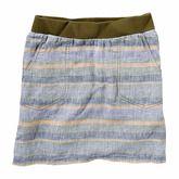 Women's Clothing Sale, Discount Workout Clothes, Women's Outdoor Clothing Sale, Casual Clothing Sale, Women's Clothes | Title Nine