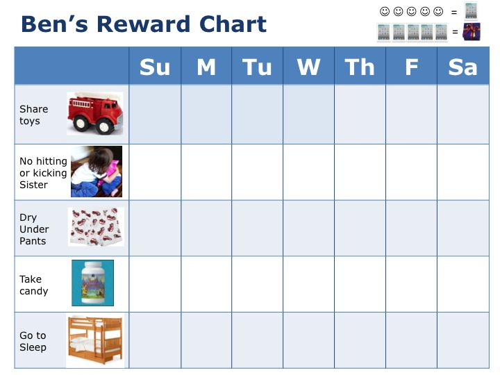 Best Reward Boards Images On   Kid Chores Kids Chore