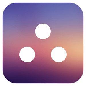 LINES | Lost Charm Mod Apk 2.1.2
