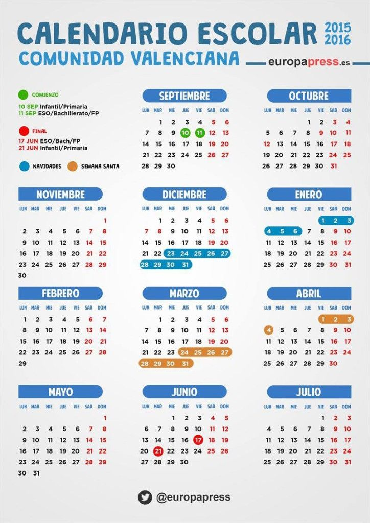 Best 25+ School calendar 2015 ideas on Pinterest Year calendar - sample school calendar