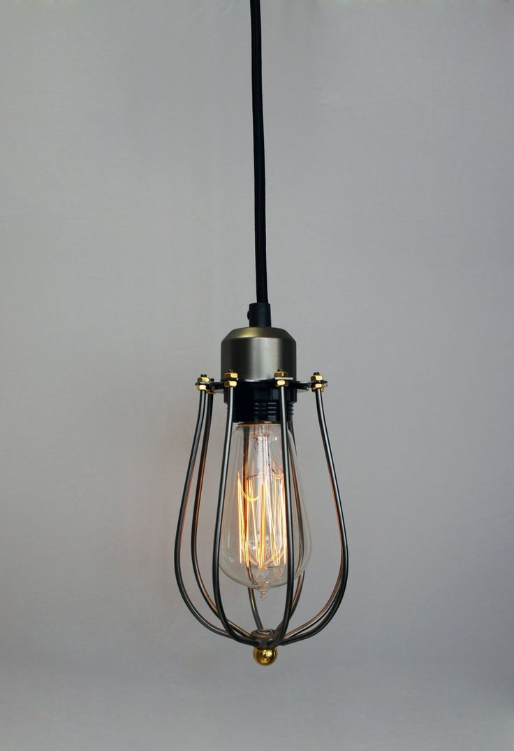23 best Lighting / Candlelight / Fire images on Pinterest | Edison ...
