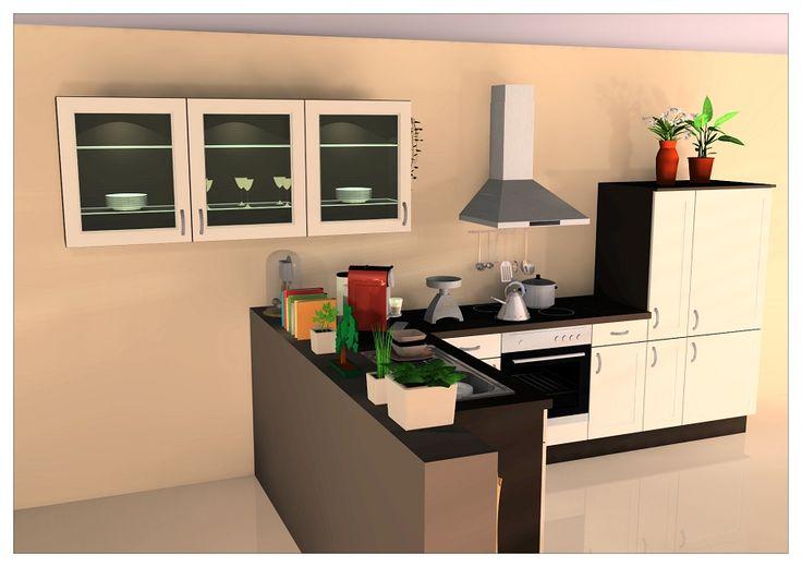 die besten 25 nobilia k chen preise ideen auf pinterest wickes harlow hellweg arbeitsplatte. Black Bedroom Furniture Sets. Home Design Ideas