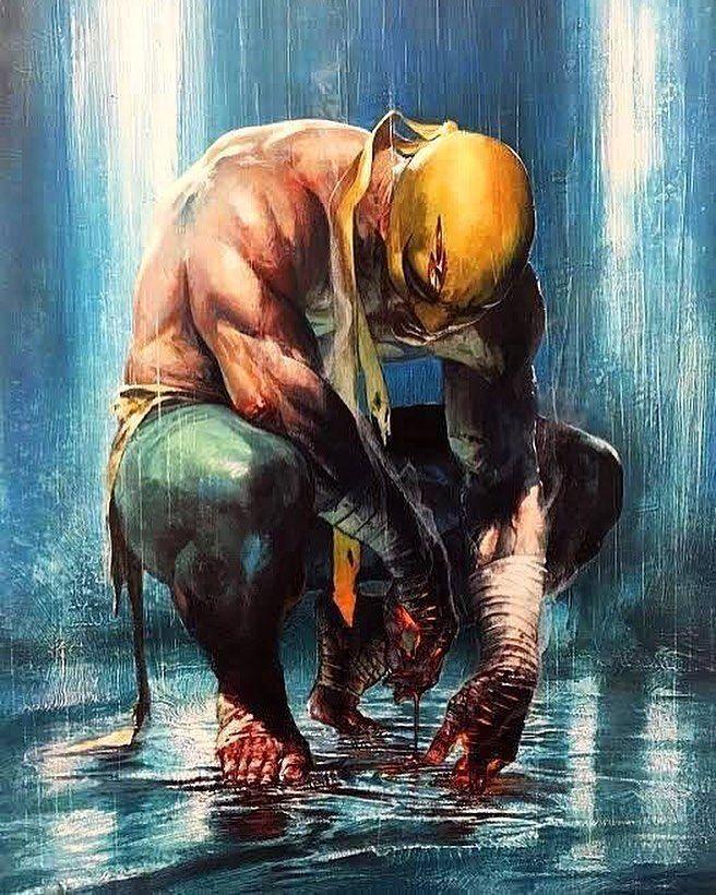 Its been a rough day Gabriele Dell´Otto Download images at nomoremutants-com.tumblr.com Key Film Dates * Logan: Mar 3, 2017 * Guardians of the Galaxy Vol. 2: May 5, 2017 * Spider-Man - Homecoming: Jul 7, 2017 * Thor: Ragnarok: Nov 3, 2017 * Black...
