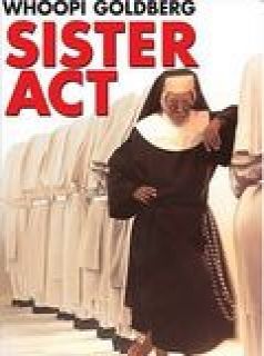 Sister Act Stream