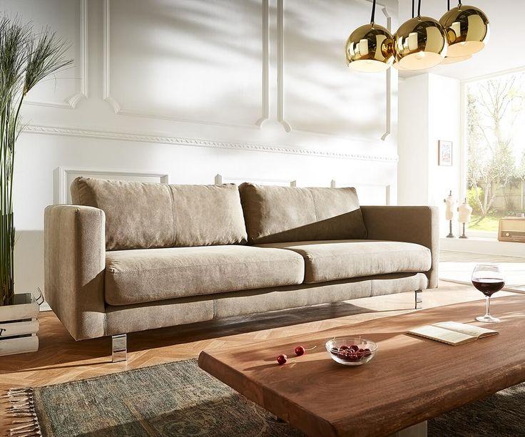 die besten 25 schlafsofa 2 sitzer ideen auf pinterest couch selber bauen 2 sitzer schlafsofa. Black Bedroom Furniture Sets. Home Design Ideas