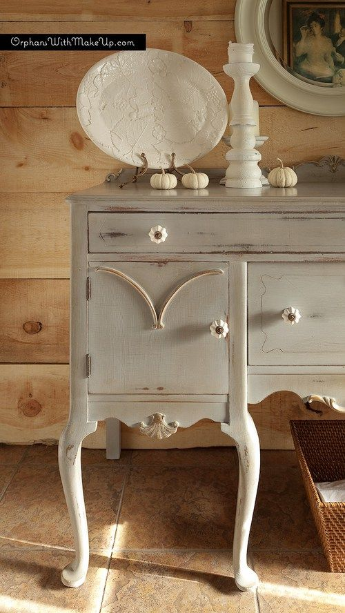 11 Best Annie Sloan S Old White Amp Pure White Images On