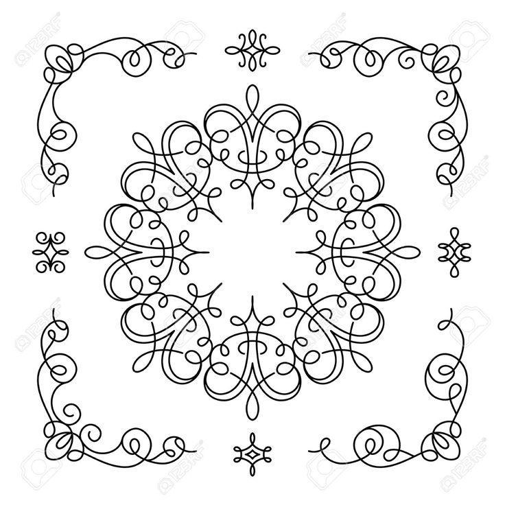 8 best Мои работы images on Pinterest | Crocheted lace, Crocheting ...