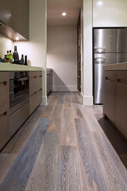 Royal Oak Floors | Timber Flooring Specialists | American Oak Floors