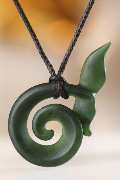 die 25 besten ideen zu schutzsymbole auf pinterest heidnische symbole wicca symbole und. Black Bedroom Furniture Sets. Home Design Ideas
