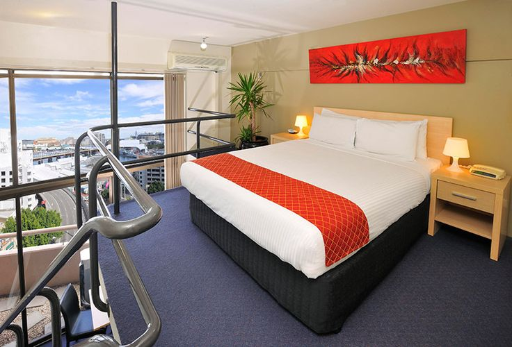 Explore Sydney with these amazing Metro Hotel accommodation deals! http://metrohotels.blogspot.com.au/2015/11/explore-sydney-with-these-amazing-metro.html